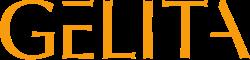 Gelita-Logo