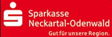SPKNeckertal-Odenwald-Logo