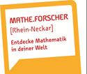 Label_Ma.Fo_Rhein-Nackar_geneigt_klein