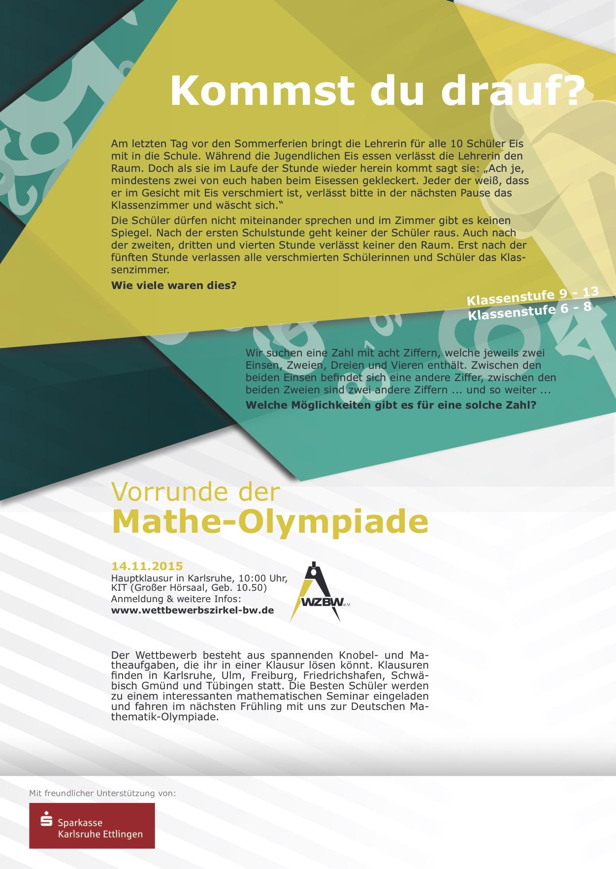 Matheolympiade2015_BW