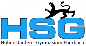 HSG Eberbach