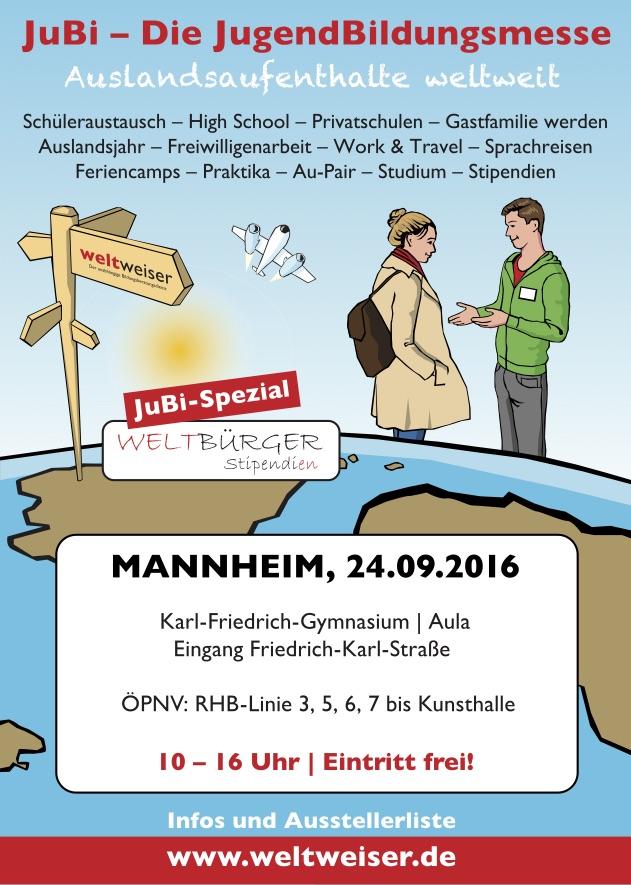 Flyer_JuBi_Mannheim_A6_2016_09