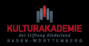 Logo-Kulturakademie_4c