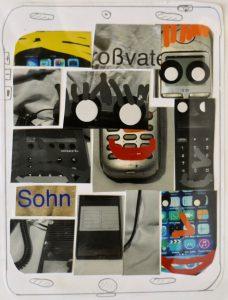 Handybild1 6a