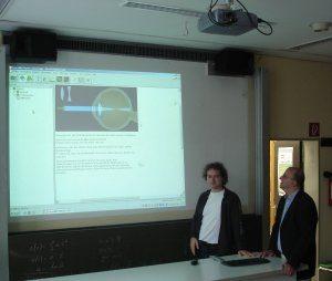physik1