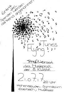 06 FT8abc Konzert Plakat2