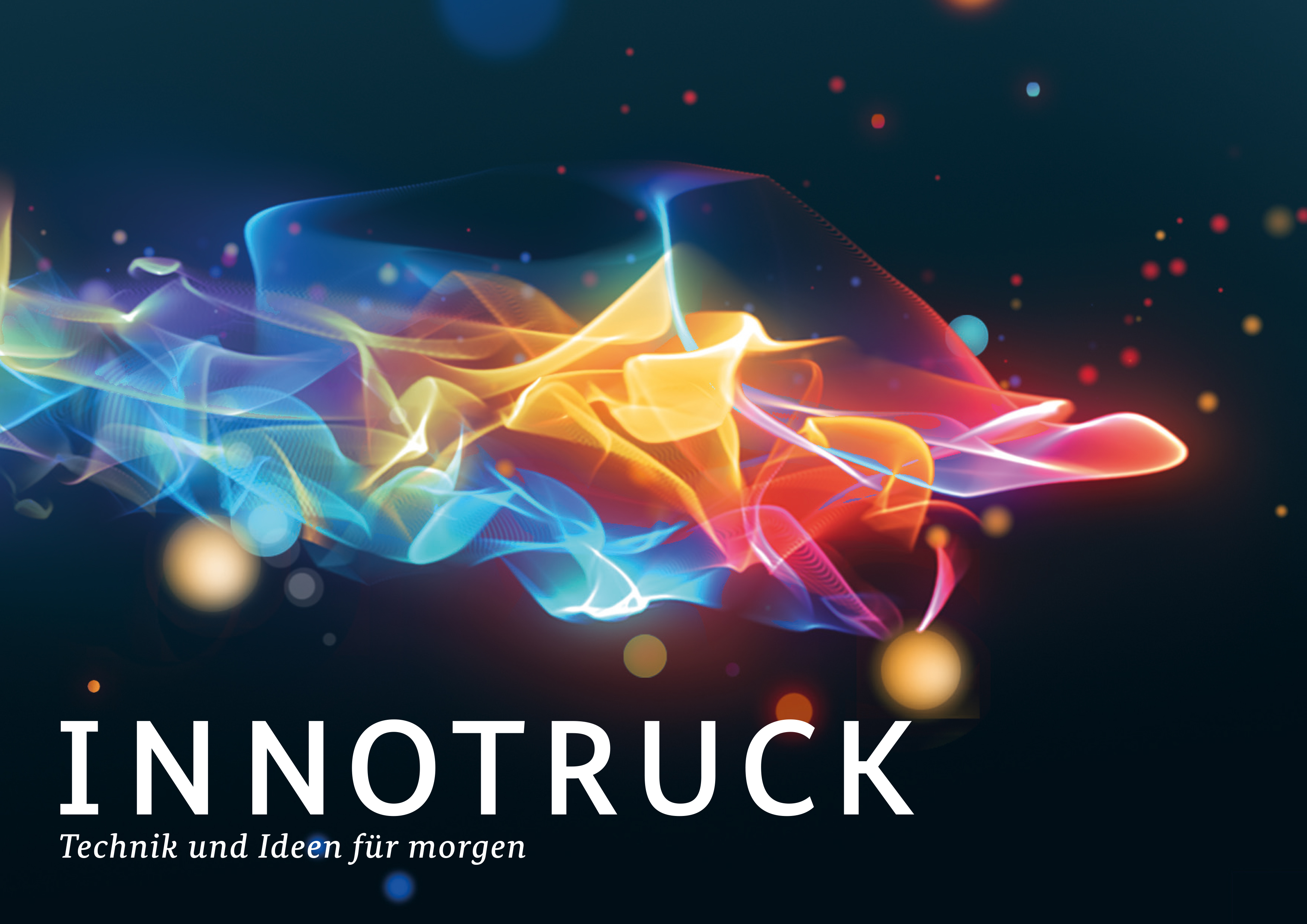 InnoTruck_Logo-Stream