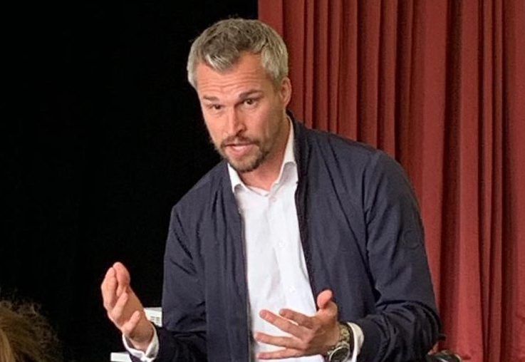 FlorianBauer