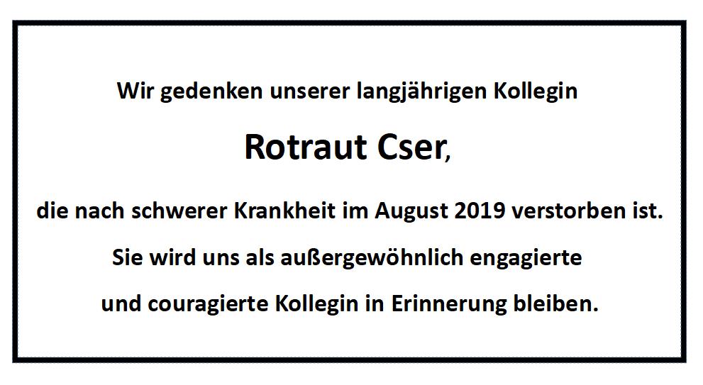 Cser_Anzeige