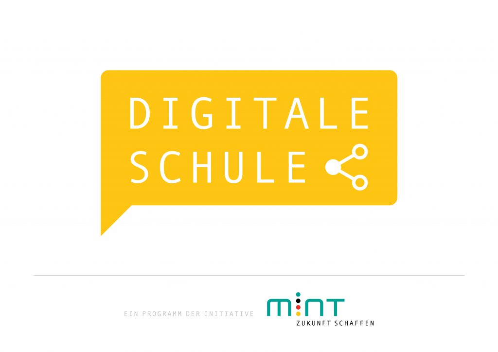 mzs-digitaleschule-signage_a4
